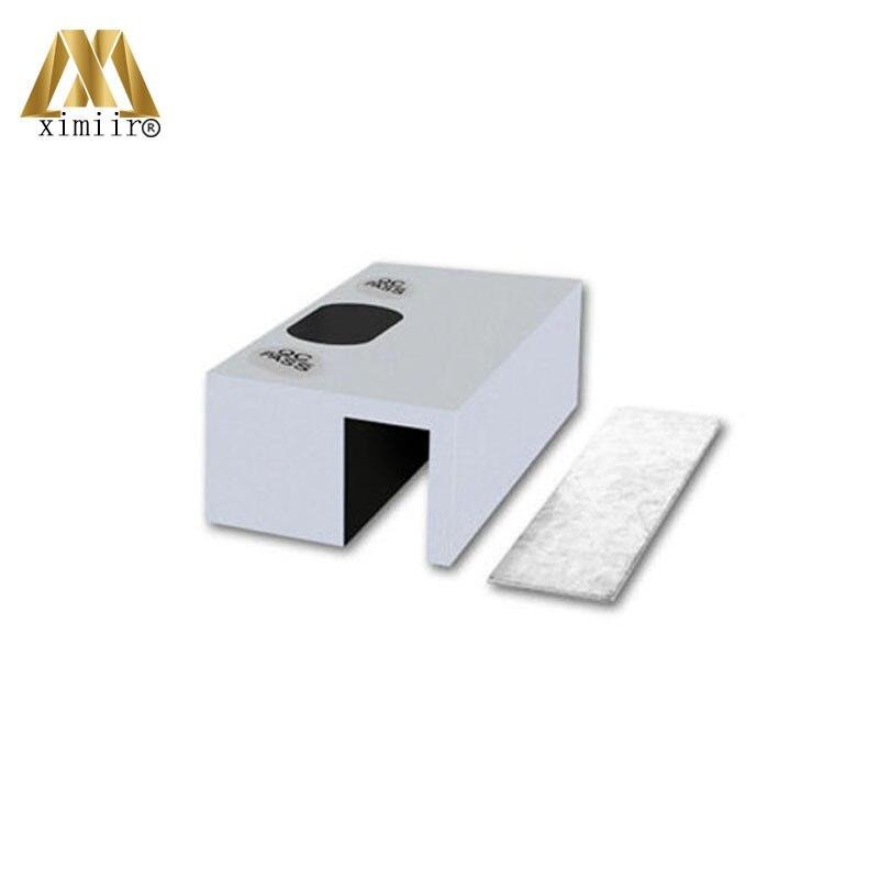 Nett F2 Access Control Fingerprint Access Control Mit 125 Khz Id Kartenleser Zk Fingerprint Zeit Teilnahme Und Access Control System Zugangskontrolle Fingerabdruckerkennung Gerät