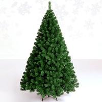 180cm Christmas Tree Artificial Christmas Tree Decorations Christmas Decorations For Home Christmas Ornaments Artificial Tree