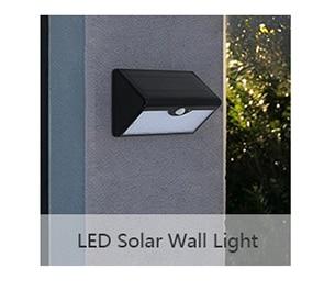 wall-light_22_03