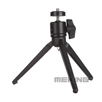 Photography Selens Mini Tripod M11 072 35 47cm Collapsible Camera Tripod all metal design fit all