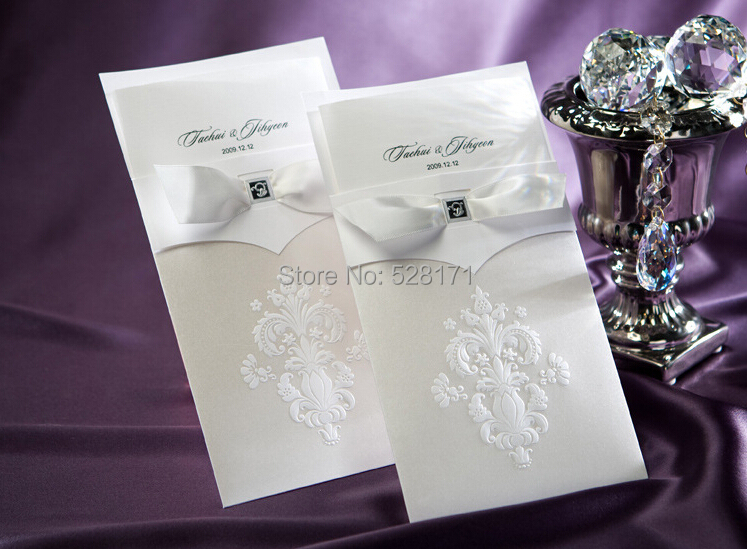 online wedding invitation samples. 5 free premium quality wedding, Wedding invitations