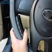 Universal Car Steering Wheel Controller Car Accessaries Wireless Navigation Remote Control For Android system car styling