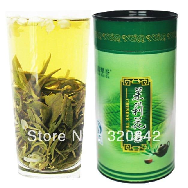 500g Superfine Organic Dried jasmine Tea Natural Flower Tea the font b health b font font