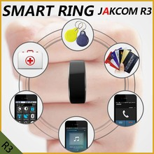 jakcom smart ring r hot sale in consumer electronics fans as cool gadgets portable air cooler