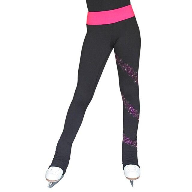 Customized-Figure-Skating-pants-long-trousers-for-Girl-Women-Training-Competition-Patinaje-Ice-Skating-Warm-Fleece.jpg_640x640.jpg