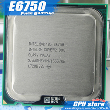 Original Intel I7 4800MQ QS QDMF CPU I7-4800MQ processor 2.7GHz-3.7GHz L3 Quad core