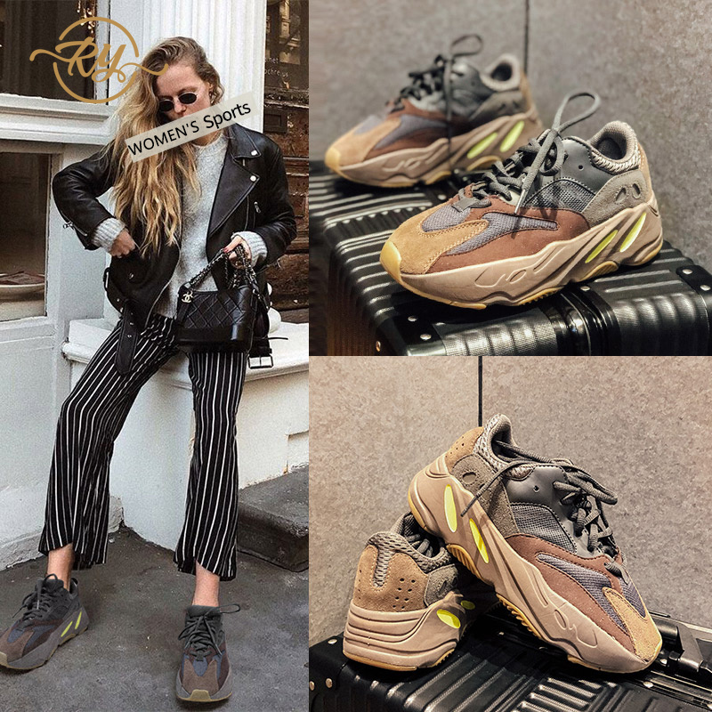 RY-RELAA Woman Shoes Sneakers High Top Sneakers Wedges Shoes For Women  Women Fashion Sneakers Women 2018 Ins Flatform Shoes