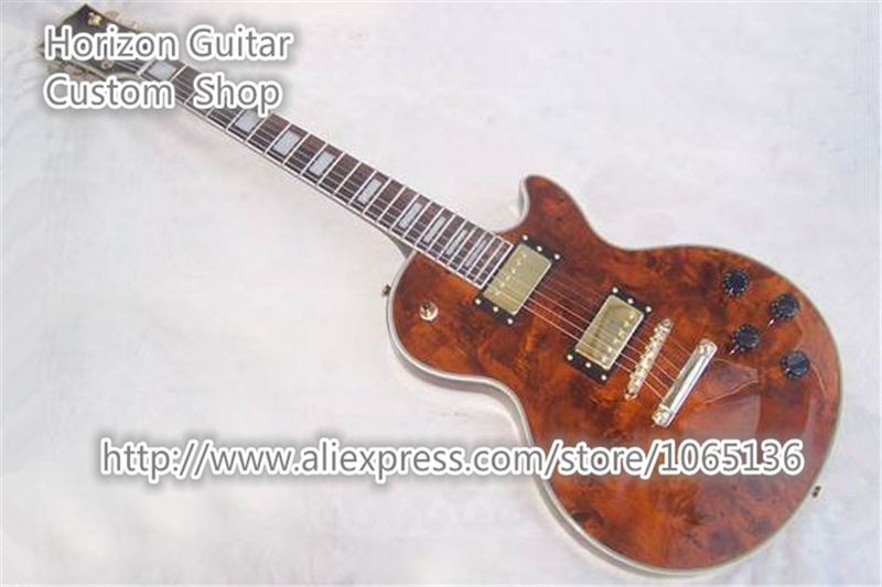 cheap price china oem custom electric guitar guitarra dead wood grains in stock in guitar from. Black Bedroom Furniture Sets. Home Design Ideas