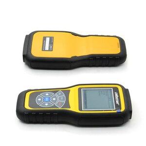 Image 3 - Heißer verkauf Original OBDSTAR X300M Spezielle für Kilometerzähler Einstellung und OBDII X300 M Kilometerstand Korrektur Werkzeug kostenloser versand