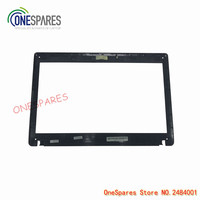Original Laptop New Laptop For LENOVO G460 Black LCD Front Bezel AP0BN000E00