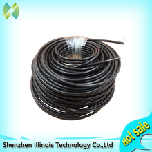 UV nk tube for 8mm*6mm printer parts  Pipe 10meter цена