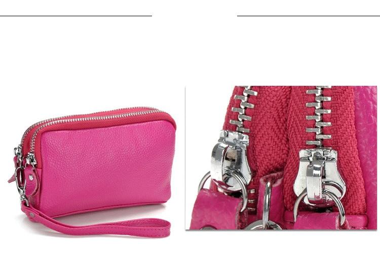 women clutch bags 07