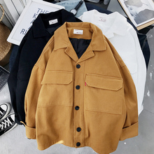 Women's Jacket 2019 New Outerwear & Coats Long Sleeve Female
