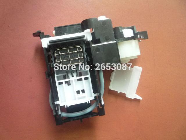 Bomba de tinta nova original para epson r290/r330/l800/t50 p50/t59/t60 unidade de bomba unidade de limpeza sistema de tinta unidade de estação tampando assy