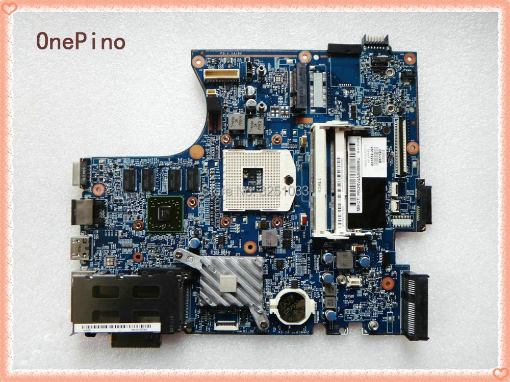 for hp 4720s NOTEBOOK FOR HP Probook 4720s 4520s Laptop Motherboard 48.4GK06.041 633552-001 100% Tested 60 days top quality for hp laptop mainboard envy13 538317 001 laptop motherboard 100% tested 60 days warranty