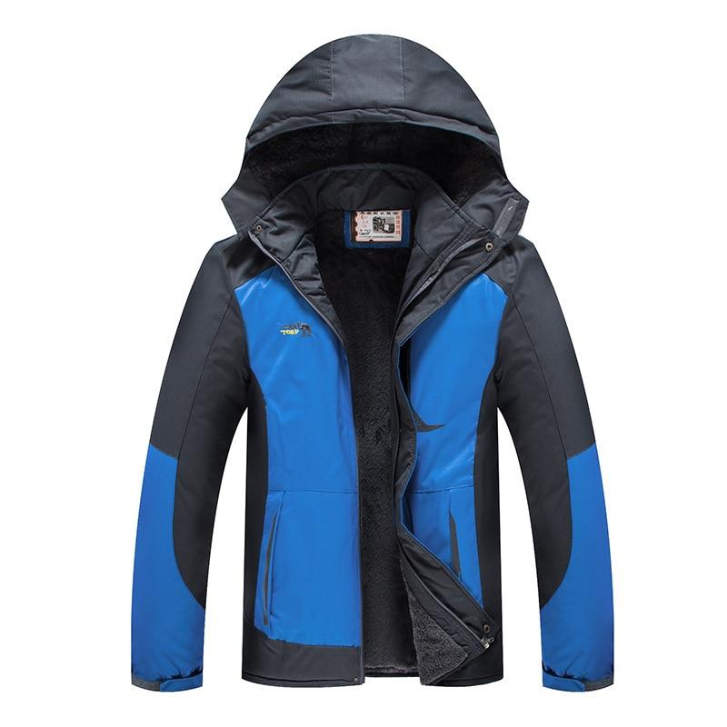 водонепроницаемый куртка с капюшоном заказать на aliexpress