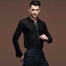 0db2fac83 Promoción de Desgaste De La Danza Para Los Hombres - Compra Desgaste ...