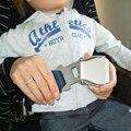"""E24 39 """"Avión Aerolínea Cinturón de seguridad Extender Extensión Cinturones Para Niños Asientos de Coche de Seguridad De Retención Infantil Para Niños"""