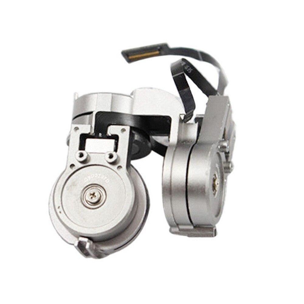 Replacement DJI Mavic Pro Gimbal Camera Arm with Flex Cable DJI Mavic Pro Drone Accessories Parts
