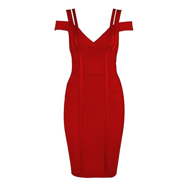 2017 Summer new women short sleeve v neck bandage dress sexy bodycon striped celebrity party elegant apricot dresses vestidos