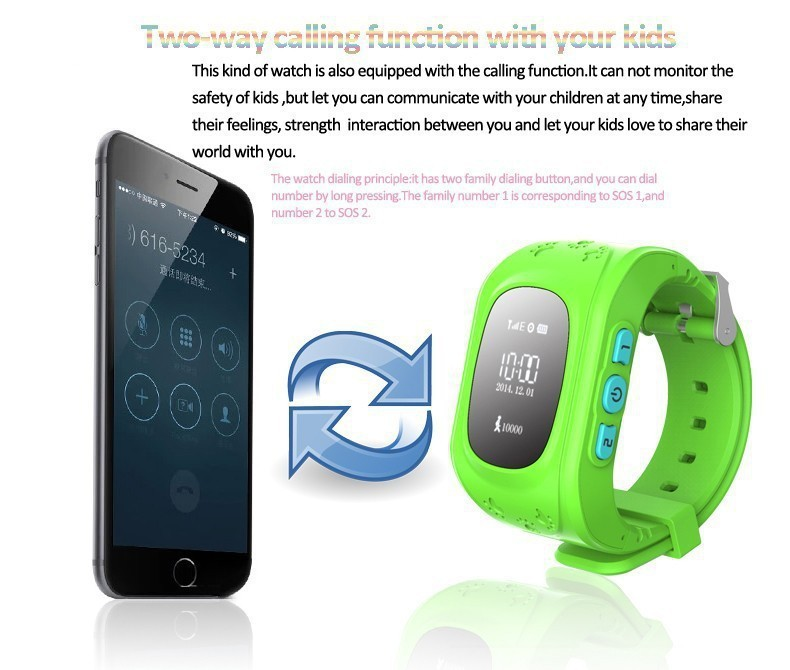 product gps color other and tracking kids detail blue gprs watch smartwatch smart child tracker bracelet watches
