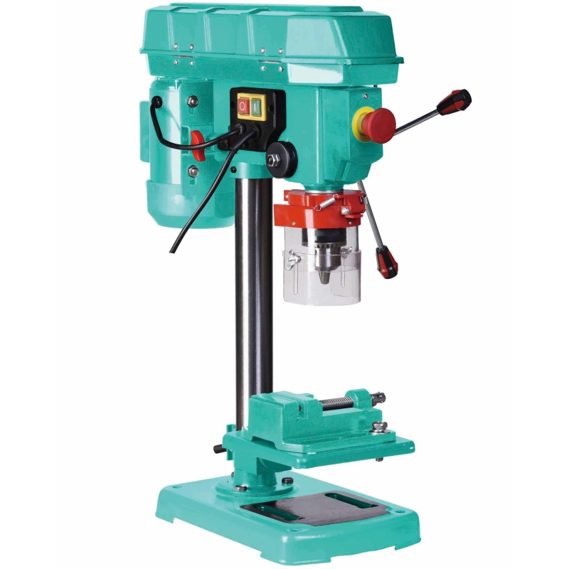 Machine drill Sturm! BD7045 (Power 450 W, cartridge from 0 to 16mm speed from 280 to 2350 rpm) machine drill sturm bd7045 power 450 w cartridge from 0 to 16mm speed from 280 to 2350 rpm