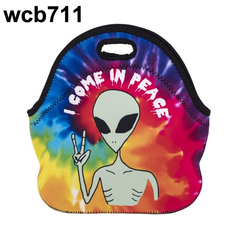 wcb711