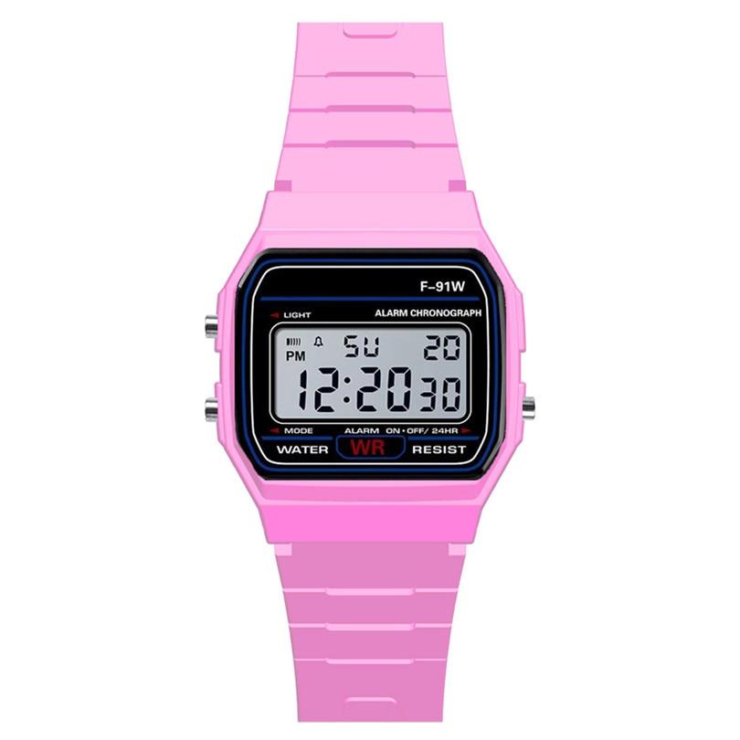 2019 Fashion Sport Watch LED Luxury Men Analog Digital Military Smart Armys Sport  Waterproof Wrist Watch #4m14 (8)