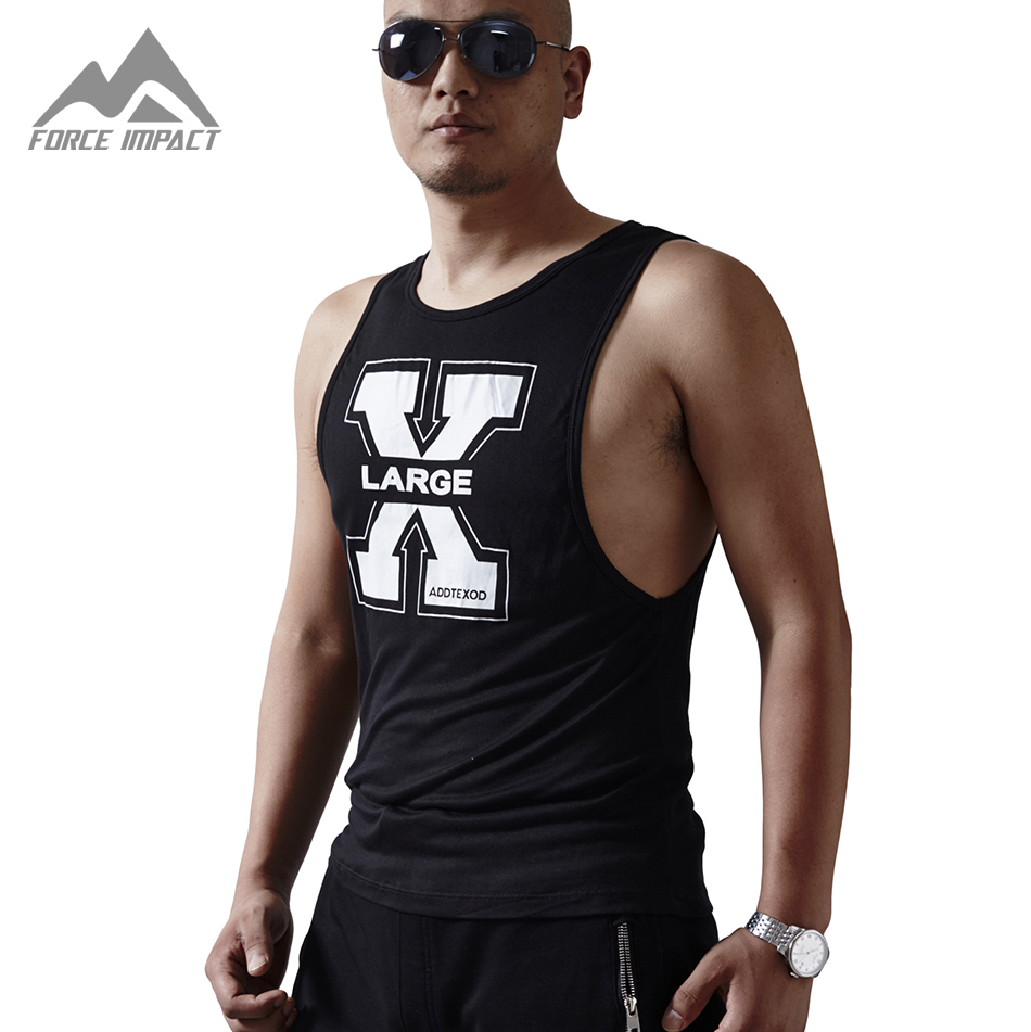 8ef18493d2d4f Addicted X Large Gym Tanks for Men in Black Red White Navy from USD  7.00.  Min Order  1 piece only