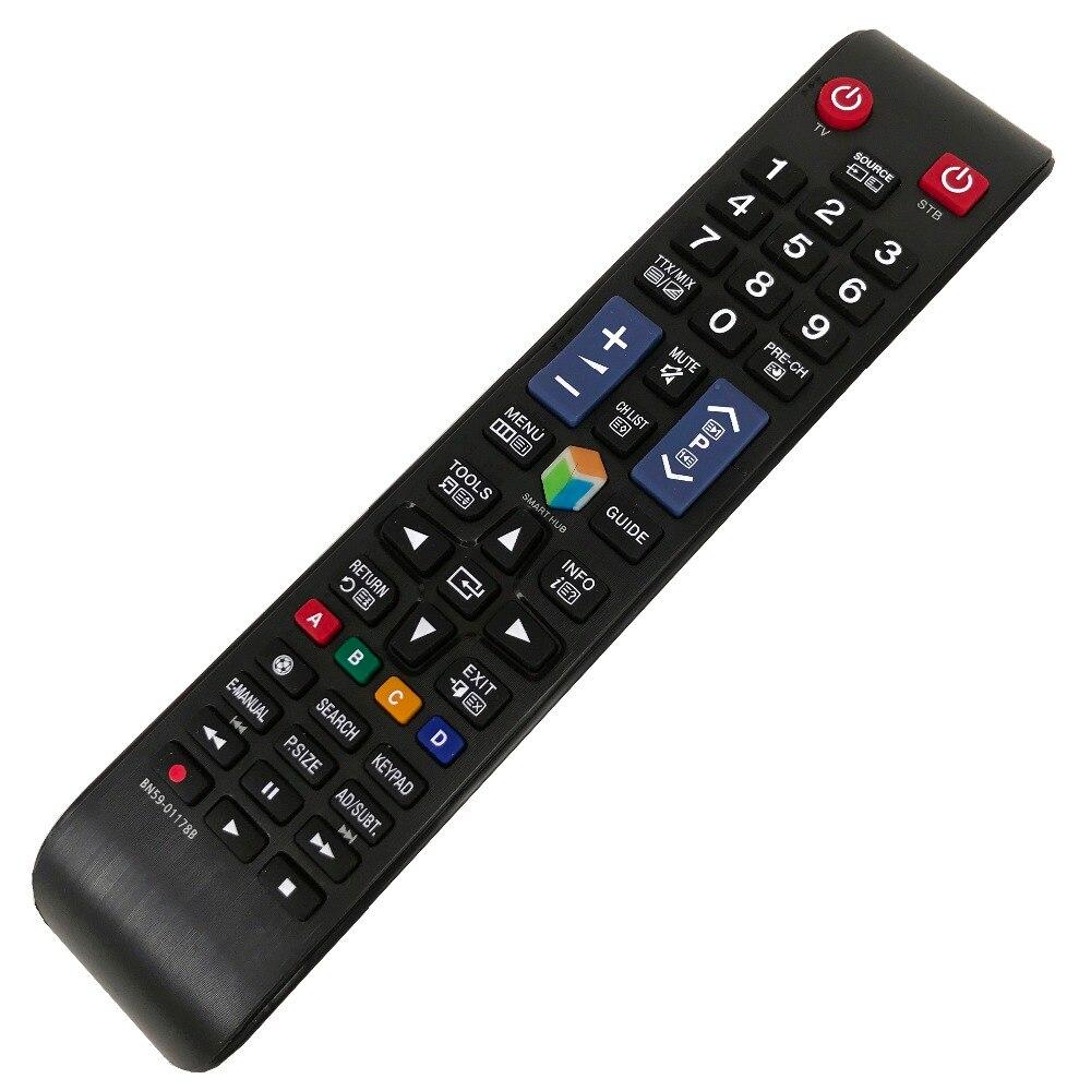 SAMSUNG HP-R5012 HP-R5052 HP-R5072 HP-S4233 HP-S4253 HP-S4273 AC POWER CORD Part