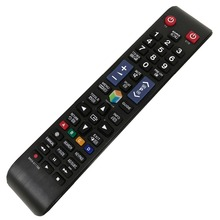 Nouvelle télécommande pour Samsung SMART TV BN59 01178B UA55H6300AW UA60H6300AW UE32H5500 UE40H5570 UE55H6200