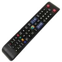 Control remoto para SMART TV Samsung, BN59-01178B, UA55H6300AW, UA60H6300AW, UE32H5500, UE40H5570, UE55H6200