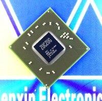 DC 2016 100 New Original 216 0728020 216 0728020 BGA Chip