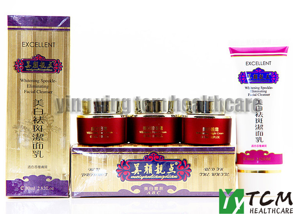Taiwan mei yan liang dian 2 in 1 whitening cream for face skin care bailitouhong new package taiwan mei yan san bao 3 2 whitening cream for face skin care second generation