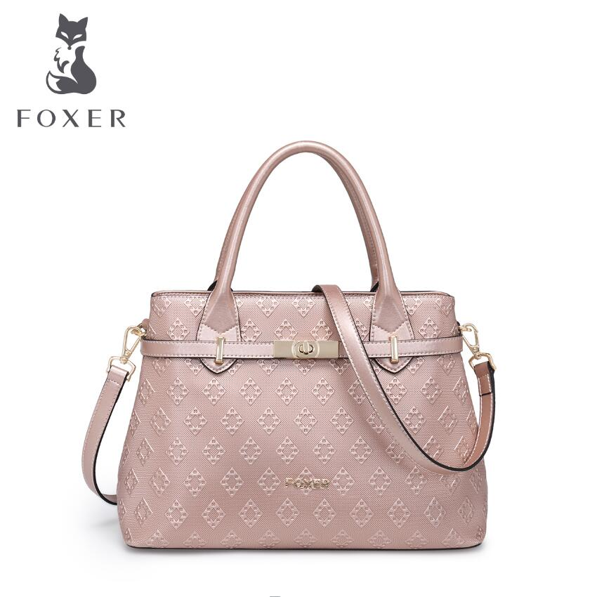 free delivery  Genuine Leather  Women bag  2016 new shoulder bag Fashion hand Messenger bag Platinum package free shipping embossing letters package europe fashion genuine leather single shoulder hand his female bag