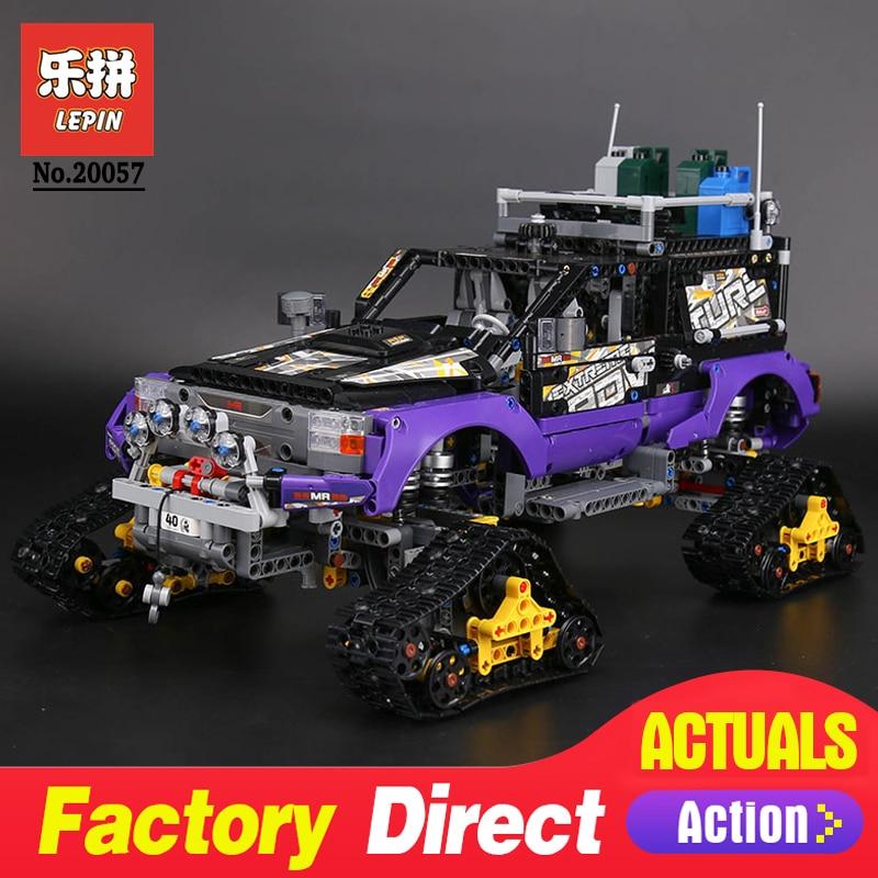Lego Galerie Technic Adventure Achetez 42069 En Gros Extreme Vente n0PkXN8wO