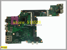 original 453992-001 laptop motherboard for hp B1200 2210B 100% Test ok