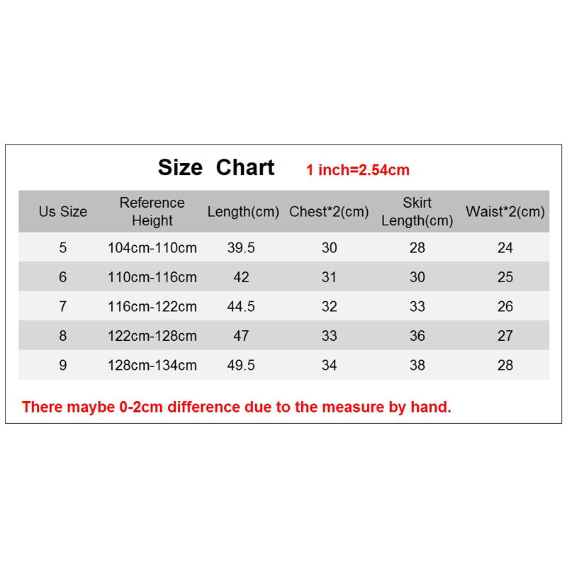 2017-fashion-summer-domeiland-children-clothing-sets-kids-girl-outfits-print-floral-short-sleeve-cotton-tops-skirt-suits-clothes-5