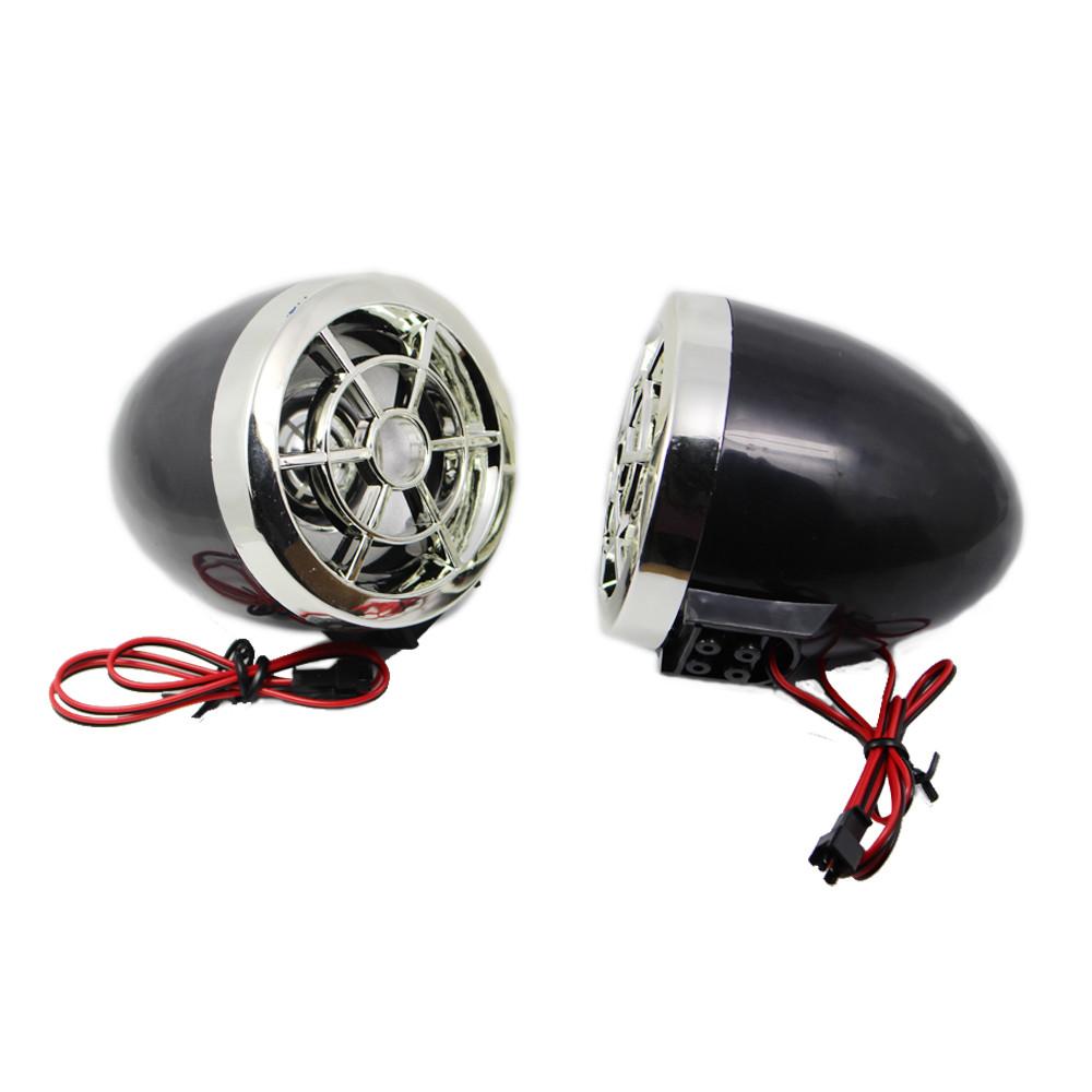 motorcycle mp3 speaker  (29)