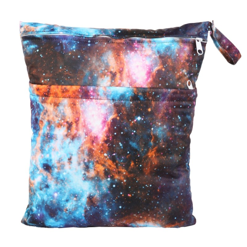 WH45 outer space