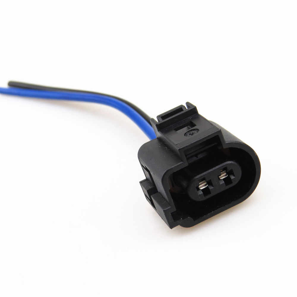 small resolution of  readxt car wiring harness rear handbrake motor connection plug cable for vw tiguan passat b6 a4