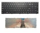 SSEA New US Keyboard for Lenovo G50 30 45 70 70M G50-30 G50-45 G50-70 G50-70M