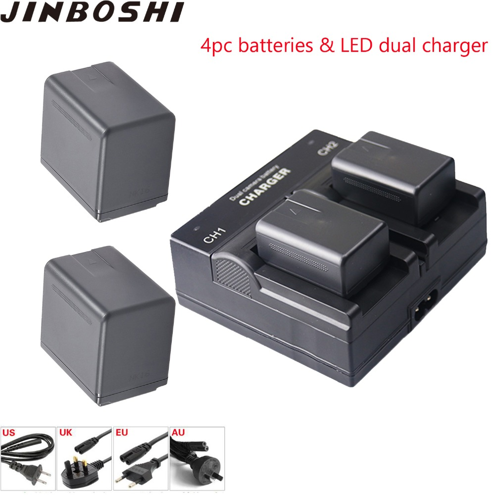 4pc VW-VBT380 VW VBT380 VWVBT380 Rechargeable Battery+Charger For Panasonic HC-V110, HC-V130, HC-V160, HC-V180, HC-V201, HC-V2504pc VW-VBT380 VW VBT380 VWVBT380 Rechargeable Battery+Charger For Panasonic HC-V110, HC-V130, HC-V160, HC-V180, HC-V201, HC-V250