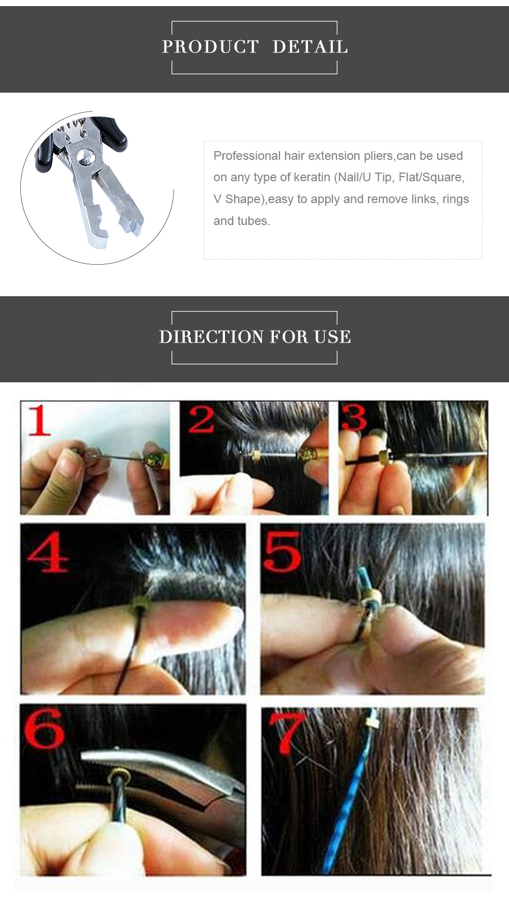Flat-Shape-Hair-Plier_02