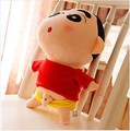 Crayon Plush Toy Doll Cute Doll Pillow Queen Free Shipping