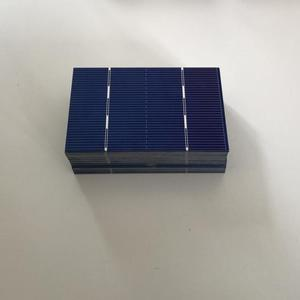 Image 4 - ALLMEJORES 50 stücke mini solarzelle 78mm * 52mm + Solar zellen löten kits für diy photovoltaik 12 v 24 v solar panel power ladegerät