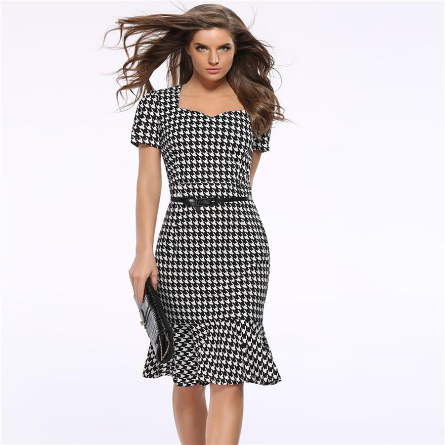 Popular Designer Work Clothes-Buy Cheap Designer Work Clothes lots ...
