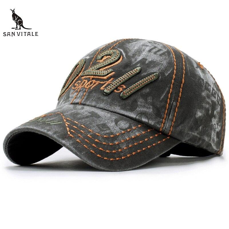 Baseball Cap Mens Hat Spring Chance The Rapper Hats Bones Masculino Snapback Custom Man Black Luxury Brand 2018 New SVC031 поло print bar chance the rapper