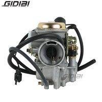 Carburetor Carb For SUZUKI AN125 AN 125 Burgman VECSTAR (CF42A) AN150 VECSTAR (CG41A) Motorcycle Part
