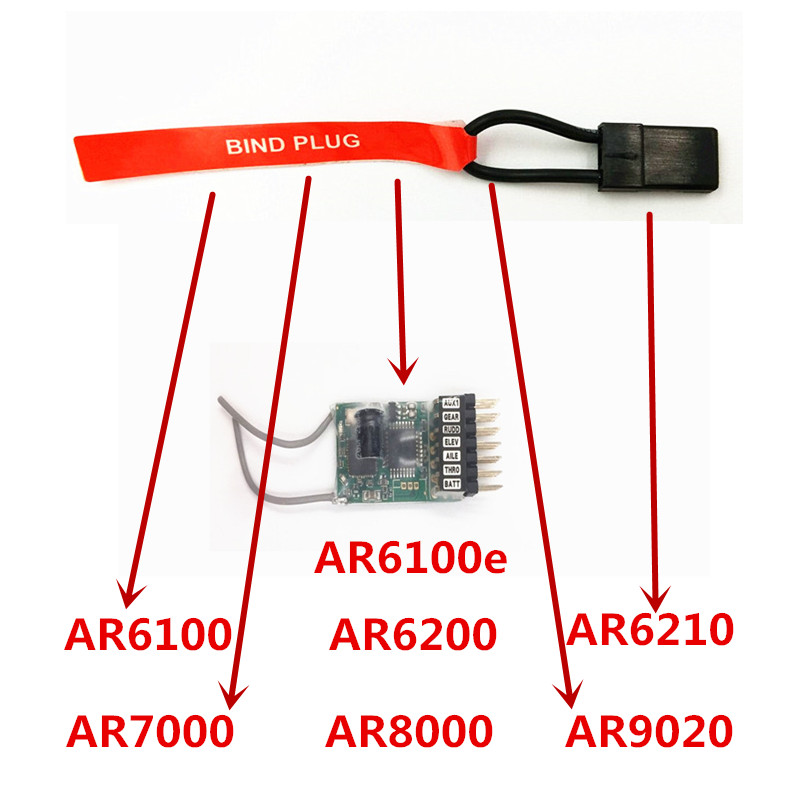 servo for rc helicopter wiring diagram rc helicopter